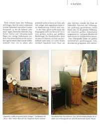 products martion audiosysteme page 2