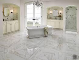 porcelain pietra calacatta 24x24 stunning luxurious bathrooms