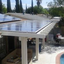 Alumawood Patio Covers Riverside Ca by Jh Construction Aluminum Patio Covers Riverside 951 313 3395