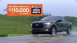 Paul Miller Ford | Truck Month - YouTube Ford Dealer In Chapmanville Wv Used Cars Thornhill 2018 Truck Month Archives Payne It Forward Has Begun At Auto Group Giant Savings Our Youtube Dealership Near Boston Ma Quirk Gm Topping Pickup Truck Market Share Brandon Ms Ford Truck On Vimeo Camelback New Dealership Phoenix Az 85014 Ed Shults Fordlincoln Vehicles For Sale Jamestown Ny 14701 Beshore And Koller Inc Manchester Pa Nominations February Of The F150 Forum