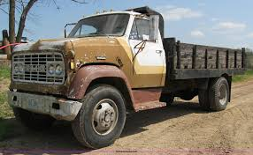 1968 GMC 5500 Dump Truck | Item D3147 | SOLD! May 2 Midwest ... Gmc Dump Trucks In California For Sale Used On Buyllsearch 2001 Gmc 3500hd 35 Yard Truck For Sale By Site Youtube 2018 Hino 338 Dump Truck For Sale 520514 1985 General 356998 Miles Spokane Valley Trucks North Carolina N Trailer Magazine 2004 C5500 Dump Truck Item I9786 Sold Thursday Octo Used 2003 4500 In New Jersey 11199 1966 7316 June 30 Cstruction Rental And Hitch As Well Mac With 1 Ton 11 Incredible Automatic Transmission Photos