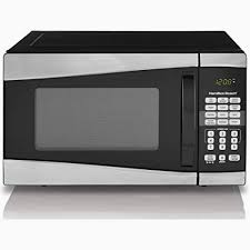 Kenmore Toaster Oven Red Terrific Amazon Hamilton Beach 0 9 Cu Ft 900w Microwave By Product