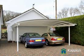 Classy Carport Awnings For Your Aluminum Tucson Mobile Home Call Of ... Craigslist Titusville Florida Used Cars Trucks Vans And Suvs For Carport Kit Home Depot Metal Carports Sale Price Yo 1980 Toyota Pick Up Spec Homes Tucson Craigslistmp4 Youtube For Tucson New Car Release Date 1920 And By Owner Fresh 676 Best Jeep J10 Liberty Gmc In Peoria Az Phoenix Dealer Scottsdale Craigslist Scam Ads Dected On 02212014 Updated Vehicle Scams 1968 Amc Amx 4speed Sale On Bat Auctions Closed January 25 Classics Near Birmingham Alabama Autotrader