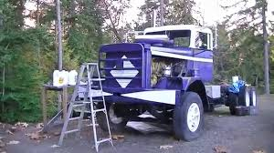 Hayes HD Truck Restoration - YouTube Hayesanderson Gvwd Truck Outside 295 West 2nd Avenue City Rates Soar Amid New Elog Regulations 20180306 Food Used Cars And Trucks Vans Available In Toccoa Ga Photo December 1973 Hayes 1 12 Ordrive Magazine List Of American Truck Manufacturers Wikiwand Hq 142 Hdx Timber With Semitrailer For Spin Tires 1972 Hd Aths Vancouver Island Chapter 1974 Hayes Bed Truck Paul Keenleyside Pictures 45115 Cventional Ta Off Highway Log Hayestrucks Hash Tags Deskgram Truckfax Scot Part 3