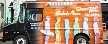 Home - Muncheez DC Mobi Munch Inc How Much Does A Food Truck Cost Open For Business The Best Places To Eat In Washington Dc Rachael Ray Every Day Packed Suitcase In Part 1 Snob Burger Joing The Scene Days A Lina Sergie Attar On Twitter Amazing Chefs Of 21 Comfort Foods Right Now Whats Food Truck Post Builder Mobile Kitchen Trucks Pladelphia Pa Eagles Guide Best Upcoming Dmv Festivals
