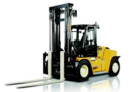 100 National Lift Truck Service New Models From S Of Puerto Rico