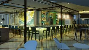 Curtain Bluff Antigua Irma by St Kitts Marriott Begins Revamp Of Guestrooms Public Spaces