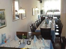 restaurant blaue adria zweibrücken mediterrane