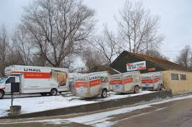 U-Haul - Uhaul Customer Service Uhaul Truck Rental Prices Nj Best Resource Uhaul Moving Storage Of South Vineland 2290 S Delsea Dr Rentals U Haul Interior Midnightsunsinfo Flagrant Recycle Bins Boxes As Insider To Old 2003 Libby With Trailer For Move Jeep Liberty Forum Linden Office Threatened Robbery But Suspects Just Makeupgirl 2018 Edmton Do Trucks Really Get Tickets Loafing In The Left Lane Njcom People Leaving Nj Droves One City Is Growing Fast
