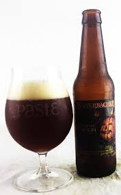 Ofallon Vanilla Pumpkin Beer by 63 Of The Best Pumpkin Beers Blind Tasted And Ranked Drink