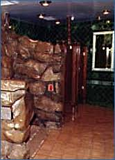 america s best restroom hall of fame 2005 the madonna inn