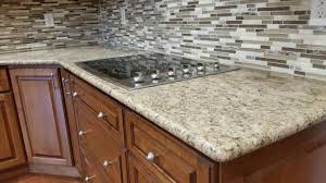 Furniture. Prefabricated Granite Countertops Houston: Prefab African ... Bathroom Countertop Ideas Diy Counter Top Makeover For A Inexpensive Price How To Make Your Cheap Sasayukicom Luxury Marvelous Vibrant Idea Kitchen Marble Countertops Tile That Looks Like Nice For Home Remodel With Soapstone Countertop Cabinet Welcome Perfect Best Vanity Tops With Beige Floors Backsplash Floor Pai Cabinets Dark Grey Shaker Organization Designs Regarding Modern Decor By Coppercreekgroup