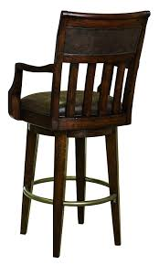 Amazon.com: Howard Miller Harbor Springs Bar Stool: Kitchen & Dining Amazoncom Butler 62025 Shelton Vintage Side Chair Kitchen Ding Butler Specialty Palma Rattan Chair 4473035 Vintage Oak Costumer 0971001 Nutmeg Etagere 12251 Plantation Cherry 0969024 Designers Edge Fiji Serving Cart 4230035 Nickel Accent Table 2880220 1590024 Zebra Print Fabric Parsons 2956983 Company Howard Miller Luke Iv Black Solid Wood 6shelf Living Masterpiece Hadley Driftwood 2330247