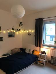 740 gemütliche schlafzimmer ideen in 2021 gemütliches