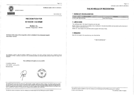 actions bureau veritas rugui certifications rugui