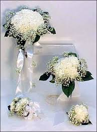 14 best Weddings carnations images on Pinterest