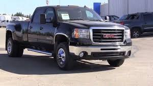2008 GMC SIERRA 3500HD SLT 4X4 CREW CAB 8 FT. BOX 167 IN. WB - YouTube 2008 Gmc Sierra 1500 News And Information Nceptcarzcom 2011 Denali 2500 Autoblog Gunnison Used Vehicles For Sale Gm Cans Planned Unibody Pickup Truck Awd Review Autosavant Hrerad Carlos Hreras Slamd Mag Trucks Seven Cool Things To Know Sale In Shawano 2gtek638781254700 2500hd Out Of The Ashes Exelon Auto Sales Xt Concepts Top Speed