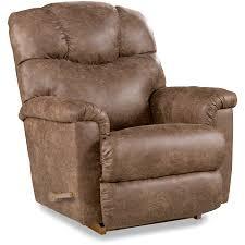 Furniture Brown Leather Sofa Design With Craigslist Mcallen