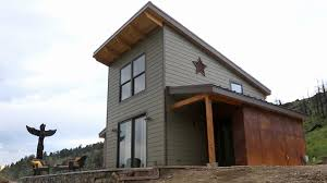 2 Bedroom Tiny Home Tiny House Nation Resource Furniture Blog