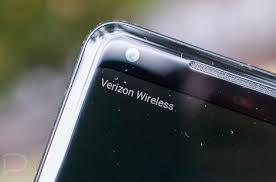When Verizon Kills CDMA That Won t Mean Open Season for Unlocked