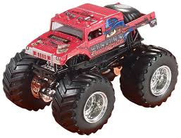 Hot Wheels Monster Jam Brick Wall Breakdown Track Set | Ebay With ... Zoob 50 Piece Fast Track Monster Truck Bms Whosale Jam Returning To Arena With 40 Truckloads Of Dirt Trucks Hazels Haus Jam Track For The Old Train Table Play In 2018 Pinterest Jimmy Durr And His Mega Mud Conquer Jump Diy Toy Jumps For Hot Wheels Youtube Dirt Digest Blog Archive Trucks And Late Model A Little Brit Max D Lands Double Flip At Gillette Youtube 4x4 Stunts 3d 18 Android Extreme Car Impossible Tracks 1mobilecom Offroad Desert Apk Download Madness Events Visit Sckton