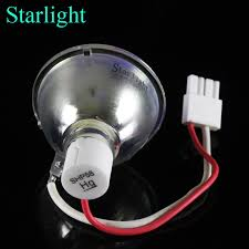 compatible in72 in74ex in76 in78 in74 projector l sp l 025