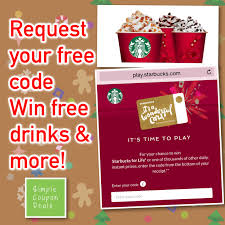 Free Starbucks Drinks & Giveaways!!! Request Your Freebie ... Celebrate Summer With Our Movie Tshirt Bogo Sale Use Star Code Starbucks How To Redeem Your Rewards Starbucksstorecom Promo Code Wwwcarrentalscom Coupon Shayana Shop Cadeau Fete Grand Mere Original Gnc Coupon Free Shipping My Genie Inc Doki Get Free Sakura Coffee Blend Home Depot August Codes Blog One Of My Customers Just Got A Drink Using This Scrap Shoots Down Viral Rumor That Its Giving Away Free Promo 2019 50 Working In I Coffee Crafts For Kids Paper Plates