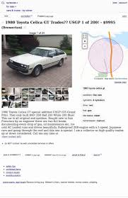Craigslist Syracuse Classic Cars | Carsite.co Syracuse Chevy New Car Models 2019 20 1979 Ford Trucks For Sale Craigslist Top Reviews Syracuse Craigslist Cars And Trucks Wordcarsco Chevrolet Truck Dealership East Cicero Ny Phoenix Ram Lease Designs Gmc Diesel Release Nationals Classic Cars Carsiteco York And Best Image Cheap