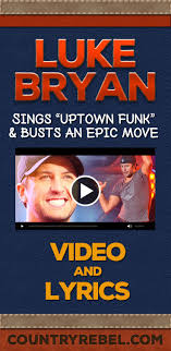 1599 Best Luke Bryan Images On Pinterest | Country Music, Luke ... Luke Bryan We Rode In Trucks Cover By Josh Brock Youtube We Rode In Trucks Luke Bryan Music 3 Pinterest Bryans Dodge Ram Real Rams Top 25 Songs Updated April 2018 Muxic Beats Taps Sam Hunt And Blake Shelton For Crash My Playa Country Man On Itunes Guitar Lesson Chord Chart Capo 4th Tidal Listen To Videos Contactmusiccom Brings Kill The Lights Tour Pnc Bank Arts Center The Music Works