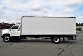 Gmc Van Trucks / Box Trucks In Massachusetts For Sale ▷ Used Trucks ... Gmc Savanag3500 For Sale Tuscaloosa Alabama Price 13750 Year Donovan Auto Truck Center In Wichita Serving Maize Buick And 1999 C6500 Box Truckmoving Van Youtube 2016 Used Hino 268 24ft With Liftgate At Industrial Equipment Inlad Company Trucks For Sale Gmc 2005 Gm Wiring Diagrams Itructions 1987 Topkick 7000 Box Truck Item D8664 Sold Decembe Topkick C7500 On Straight Box Trucks For Sale