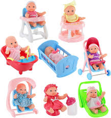 Graco Doll Swing Snack High Chair Graco Souffle High Chair Pierce Doll Stroller Set Strollers 2017 Vintage Baby Swing Litlestuff Best Of Premiumcelikcom 3pc Girls Accessory Tolly Tots 4 Piece Baby Doll Lot Stroller High Chair Carrier Just Like Mom Deluxe Playset With 2 In 1 Sleepsack For Duodiner Eli Babies R Us Canada 2013 Strollers And Car Seats C798c 1020 Cat Double For Dolls Youtube 1730963938 Amazoncom With Toys Games