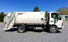 2017-Hino-Garbage Trucks-For-Sale-Rear Loader-TW1170010RL | Trucks ... Mini Garbage Trucks For Sale Suppliers View Royal Recycling Disposal Refuse Trucks For Sale In Ca Installation Pating Parris Truck Salesparris Amazoncom Bruder Toys Man Side Loading Orange Used 2011 Mack Mru Front Load Rantoul Sales 2012freightlinergarbage Trucksforsalerear Loadertw1160285rl Man Tga Green Rear Jadrem Fast Lane Light Sound R Us Australia 2017hinogarbage Loadertw1170010rl