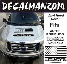 Ford F 150 Truck Bed Dimensions | New Car Models 2019 2020 Truck Bed Schematic Design All Kind Of Wiring Diagrams Truck Cap Size Rangerforums The Ultimate Ford Ranger Resource Bak 26329bt 52018 F150 With 5 6 Bakflip Cs 1994 Toyota Pickup Front Steering Diagram House Shdown Trend Vs Dimeions F Styling 150 New Car Models 2019 20 A Frame Illustration 2wd 2010 Top Reviews Dodge Ram Length Awesome