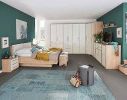 möbel günz schlafzimmer