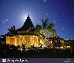 100 Taj Exotica Resort And Spa Mauritius Star Night Accommodation Luxury Hotel