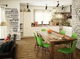 esszimmer stühle für perfektes ambiente welche farbe ist