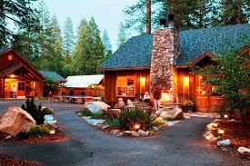 Ahwahnee Hotel Dining Room Hours by Evergreen Lodge Yosemite Review And Guide