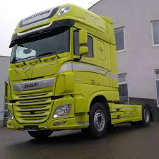 DAF Truck Trade - Home | Facebook