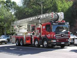 South Australia Scania 114G Ladder / Lift Fire Truck | Fire Trucks Pgfd Ladder Truck Youtube Perry Hiway Ladder 429 Truck For Children Fire Going Up Universal Semi Ladder Rackside Bar With Short Cab Greenhouse Plans Diy Pdf Wood Rack Pickup Tim Ethodbehindthemadness Page 2 Access Perth Western Australia Acs Fabrication Trrac Tracone Rack Free Shipping Aaracks Contractor Pickup Lumber Full Size Custom Racks And Van By Action Welding Dodge Filealamogordo Fire Enginejpg Wikimedia Commons