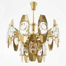 Pir Of Lrge Itlin Getno Sciolri Chndeliers Lens Lighting ... Lighting Direct Pendant Lights Fixtures Designer Definition Waverly 3 Light Drum Wayfair Coupon Code Online Lightning Bug Or Firefly Lamp Deals Coupon Code Bed Bath And Beyond Canada Home Pagoda Chandelier Fixture Bolt Free Download Nestea Drugstore Coupons For Crystal Luxury High End Decorative Aqua Blue Glass Table Lamps Symbolism 1000bulbs Shipping Advance Auto Parts Printable Bathroom Crystal Makeup Vanity