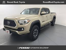 New 2018 Toyota Tacoma TRD Off Road Double Cab 6' Bed V6 4x4 ... Sweet Redneck Chevy Four Wheel Drive Pickup Truck For Sale In Four Wheel Drive Mustang Stay Tuned For Photos Of Our End Red Color Mint Cdition Full Size Four Wheel Drive Pickup Truck 2010 Used Dodge Ram 1500 4 Door Super Clean Runs Great 2015 Chevrolet Silverado 4wd Double Cab 1435 Lt W1lt Toyota Trucks Sale Bestwtrucksnet Tbar Trucks 1998 Ford F150 Xlt 4x4 Extended Cab 2004 F250 Bangshiftcom Supermodified Behind The Legacy Classic Trucks Power Wagon Chevy V8 Mud Toy Gmc 454 427 K10 Stuck In Mud By Porkerpruitt2015