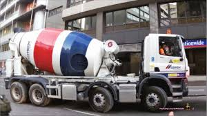 Cemex Concrete Mixer DEN130Y On The Phone @CEMEX @FORS_online - YouTube Ready Mix Concrete Concrete With Ppt Document Final Year Tri City Augusta Georgia Richmond Columbia Restaurant Bank Attorney Hospital Delivery Gber Services China Pully Manufacture Hbc8016174rs Pump Truck Pour It Pink The Caswell Cement Saultonlinecom New Rules For Readymixed Drivers Orange County And Pumping California Kennedy Maxi Readymix Ltd Mixed In Leicester Mobile Western Star