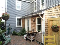 Porch Paint Colors Benjamin Moore by 37 Best Exterior Color Images On Pinterest Benjamin Moore