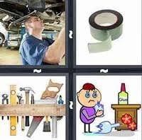4 Pics 1 Word Filing Cabinet Boardroom by Whats The Word Answers 6 Letters Images Letter Examples Ideas