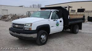 2005 Chevrolet 3500 Flatbed Dump Truck   Item DA8656   SOLD!... 2006 Chevrolet Silverado 3500 Dump Bed Pickup Truck Item K 1995 Dump Truck Auctions Online Proxibid 1991 K8169 Sold Septembe 1996 Chevy One Ton Single Axle Dump Truck Wgas Engine W5 1999 Hd A6431 July Reaumechev New 2018 3500hd Wt 4x4 Del Job Boss Chevrolet For Sale 1135 For Sale Chevy Used 2011 4x4 Package Deal In 2005 Flatbed Da8656 Town And Country 5684 Hd3500 One Ton 12 Ft 2019 New 4wd Regular Cab Body Work