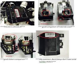 Benq W1070 Lamp Replacement by Benq W1070 Lamp Replacement U2013 Best Lamp 2017