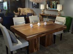 table en bois de cuisine table de cuisine en bois de grange l26 in fabulous home designing