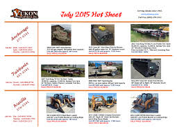 Alaska Case Equipment Dealer: New & Used Sales, Parts, Attachments ... Alaska Case Equipment Dealer New Used Sales Parts Attachments Kristen Mcatee I Feel Weird Shirt Gildan Mens Cloting Unisex T Shirt Conolift Trailter Yh812 Hydraulic Boat Trailer Youtube 11 Best Sheppard Images On Pinterest Tractors Diesel And Fuel Mcatee Will Hoatars Road Trailers Triple D Diversified Services Home Facebook Septictruck Hashtag Twitter Midway Rv Service Inc Posts Benjamin Livestock Feed Sun Mon 5116indd
