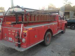 1968, Ford, F-700, Fire Truck 1972 Ford Fire Truck For Sale Classiccarscom Cc1056996 Old V8 South Carolina Usa Editorial Stock Image Rm Sothebys 1967 Custom Ccab Arizona 2012 1957 Fire Truck Pumper Professional Commercial Vehicles 1913 Model T Firetruck Matchbox Models Of Steryear 1932 Ford Aa Fire Engine Scale 143 1978 Item Da7266 Sold March 7 Governmen From Late 1960s Trucks Pinterest 1956 F100 Hot Rod Network 1973 Boardman 900 F8368 April 8000 Fmc Bean Hibid Auctions