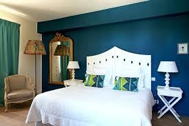 couleur tendance chambre à coucher couleurs pour une chambre glanzend couleur de chambre a coucher